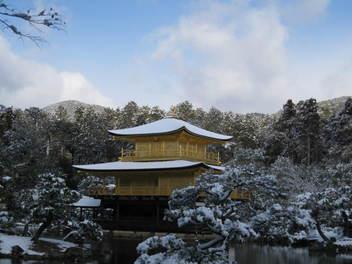 12-snow-kyoto23.JPG
