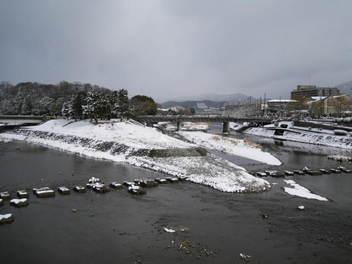 12-snow-kyoto29.JPG