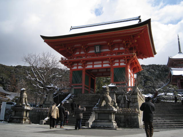 12-snow-kyoto56.JPG