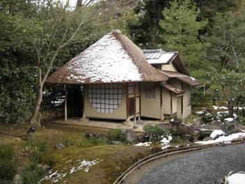 12-snow-kyoto67.JPG
