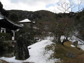12-snow-kyoto68.JPG