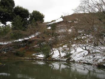 12-snow-kyoto70.JPG