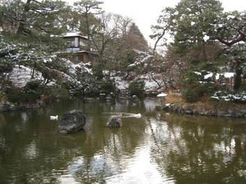 12-snow-kyoto74.JPG