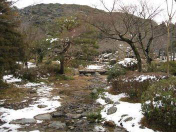 12-snow-kyoto75.JPG