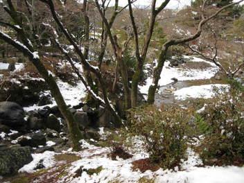12-snow-kyoto78.JPG