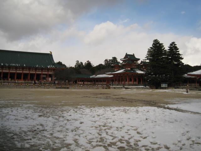 12-snow-kyoto81.JPG