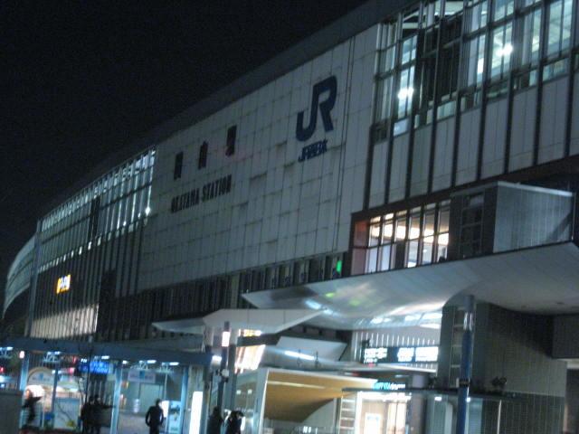 12-sp-kouchi1.JPG
