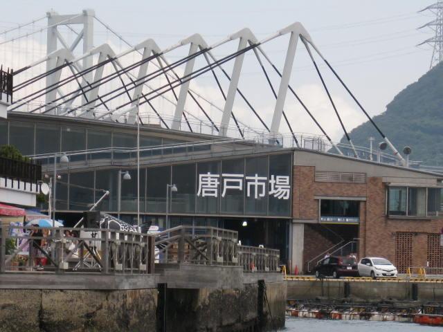 12-sum-kanmonkaikyo18.JPG
