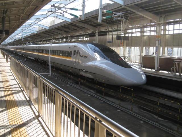 12-sum-kanmonkaikyo2.JPG