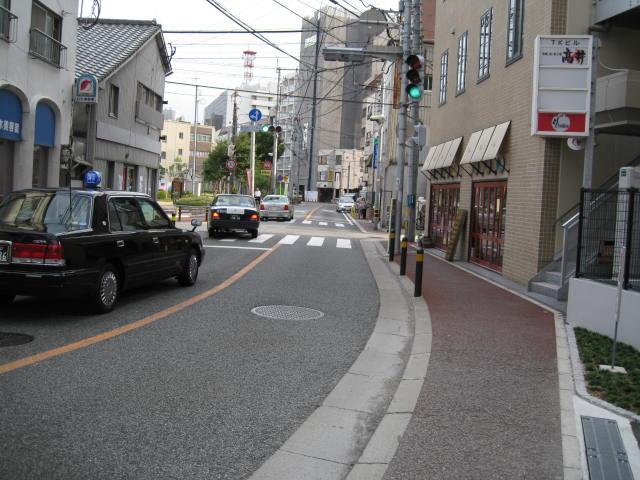 12-sum-kanmonkaikyo46.JPG