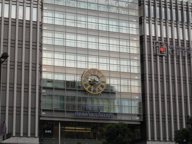 12-sum-kanmonkaikyo48.JPG