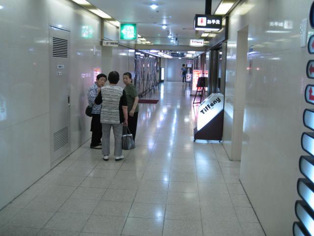 12-sum-kansai-hourou11.JPG