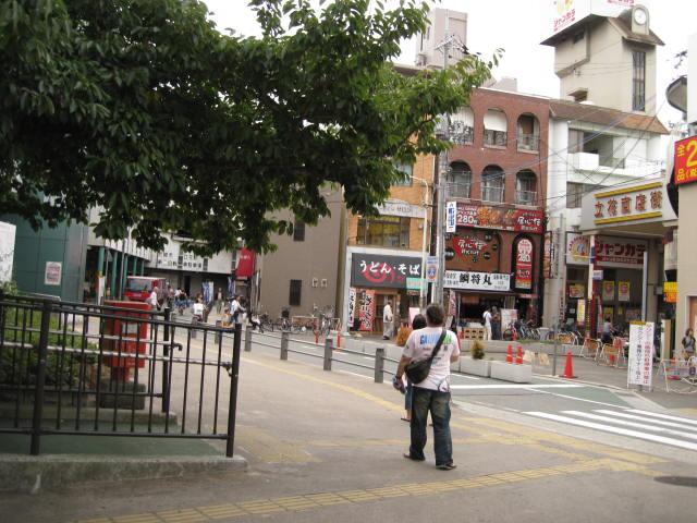 12-sum-kansai-hourou2.JPG