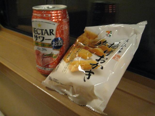 12-sum-tokyo10.JPG