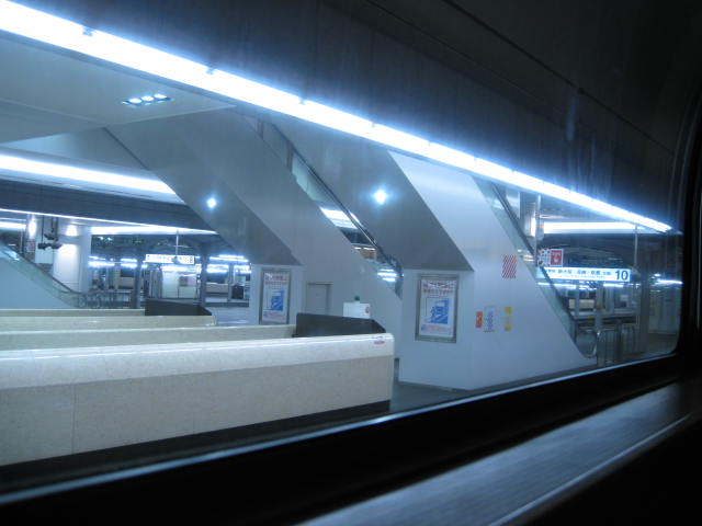 12-sum-tokyo12.JPG