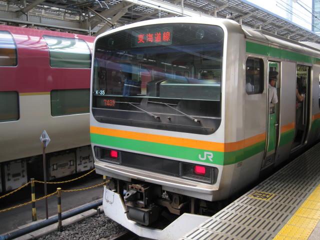 12-sum-tokyo16.JPG