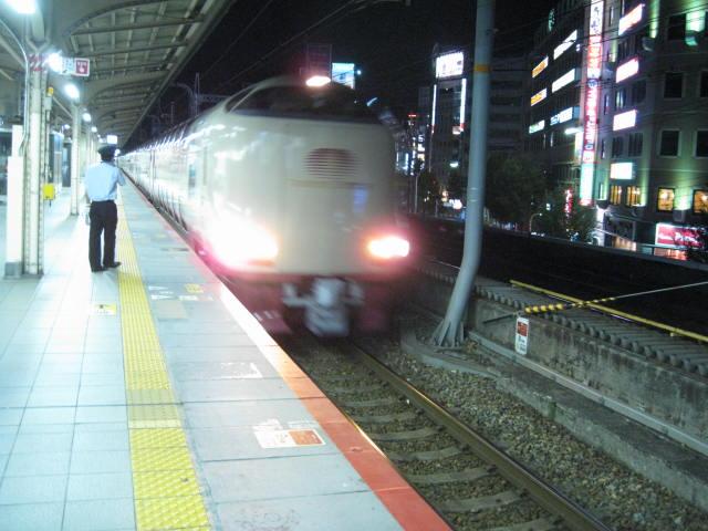 12-sum-tokyo5.JPG