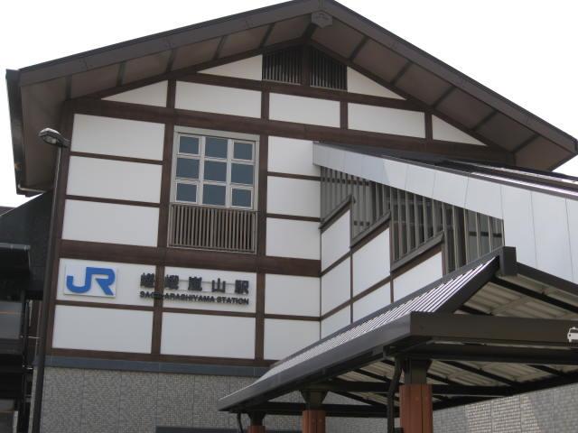 12-ume-kyoto89.JPG