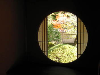 13-koyo-kyoto15.JPG
