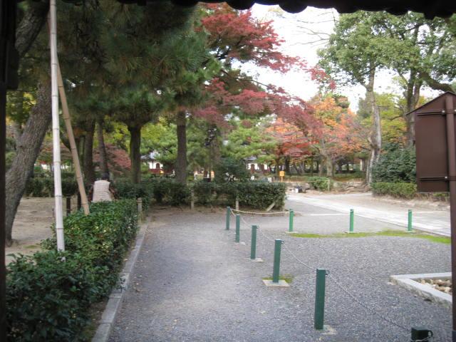 13-koyo-kyoto19.JPG