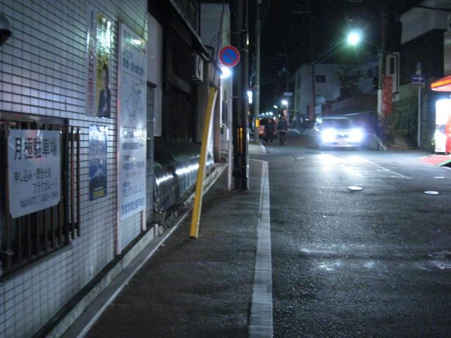 13-koyo-kyoto30.JPG