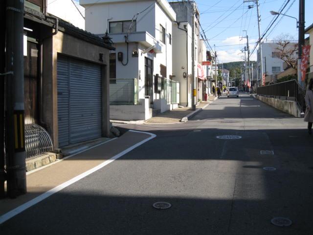 13-koyo-kyoto4.JPG