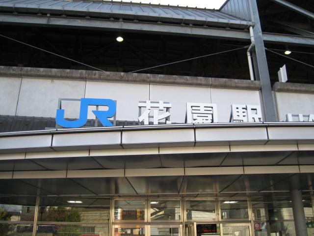 13-koyo-kyoto58.JPG