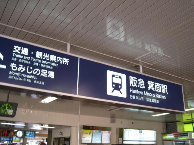 13-koyo-mino4.JPG