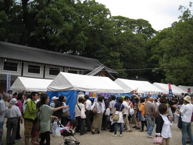 13-nishi-sakagura4.JPG