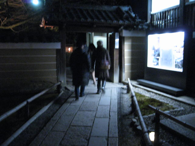 13-sakura-kyoto162.JPG