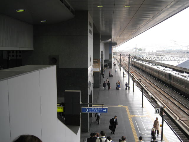 13-sakura-kyoto170.JPG