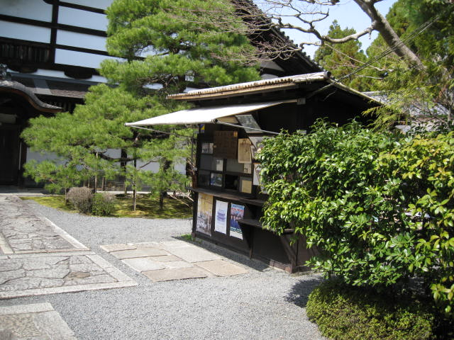 13-sakura-kyoto23.JPG