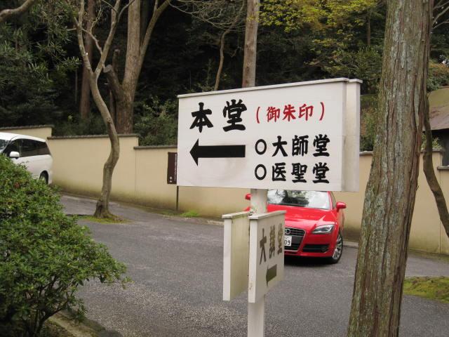 13-sakura-kyoto230.JPG