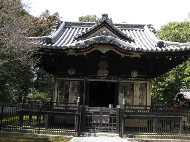 13-sakura-kyoto29.JPG
