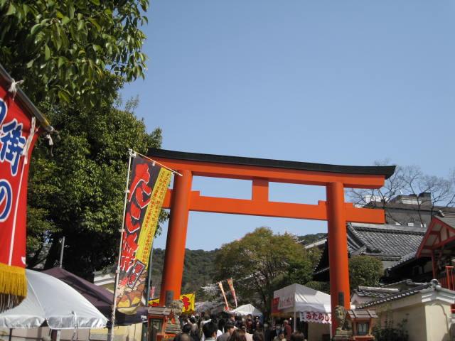 13-sakura-kyoto65.JPG