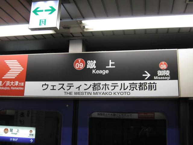 13-sakura-kyoto7.JPG