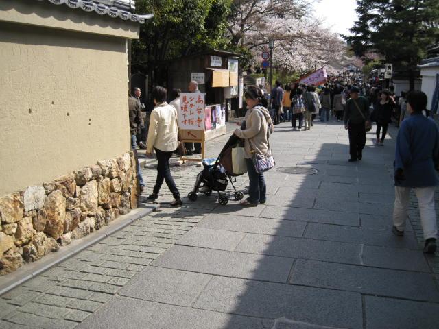 13-sakura-kyoto71.JPG