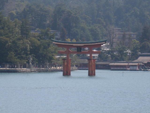 13-sp-hiroshima12.JPG