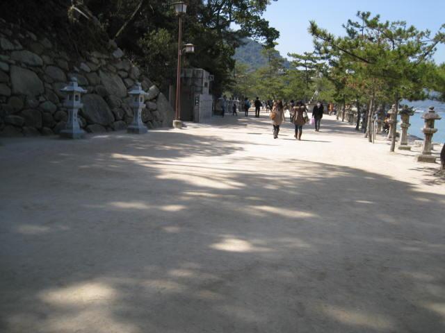 13-sp-hiroshima24.JPG