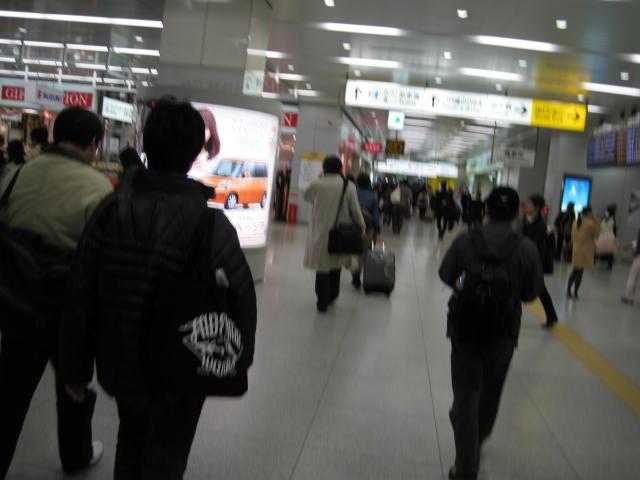 13-sp-hiroshima90.JPG
