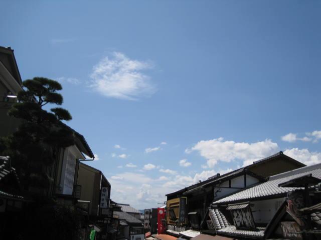 13-sum-kyoto16.JPG