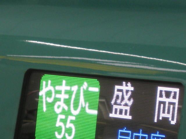 13-sum-matsusima14.JPG