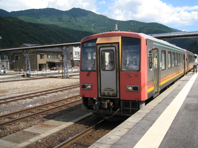 13-sum-takayama20.JPG