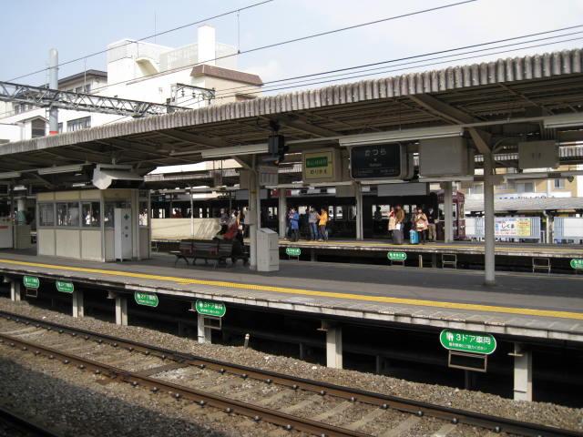 13-ume-kyoto1.JPG