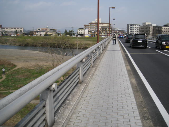 13-ume-kyoto5.JPG