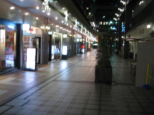 13-win-kan-sakaba-hourou9.JPG