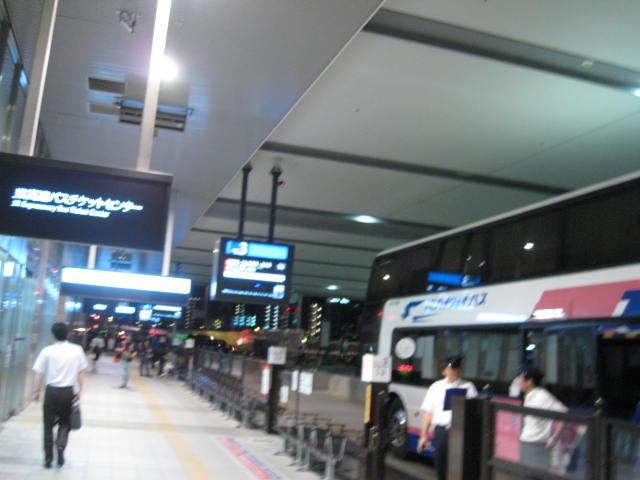 14-rep-utsunomiya3.JPG