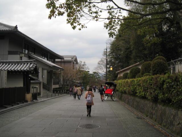 14-sakura-kyoto9.JPG