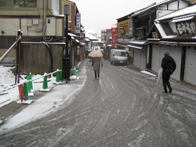 14-snow-kyoto30.JPG