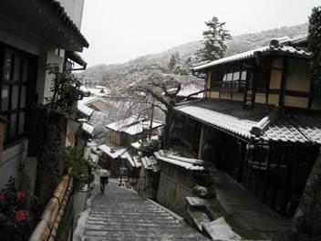 14-snow-kyoto31.JPG
